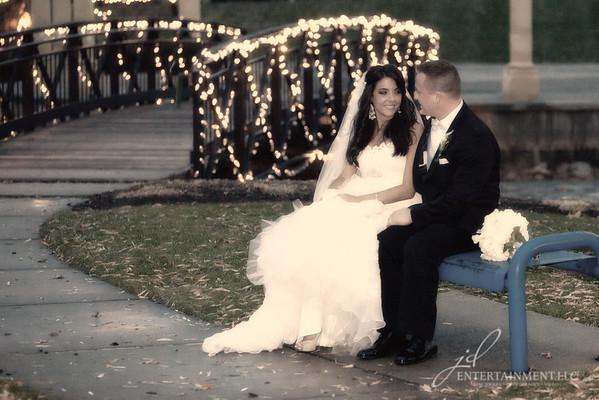 11-22-14 Christina & Jim