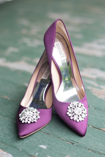 purple-wedding-shoes.jpg