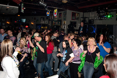 2010-2-13 StaggerCatt Bobbys