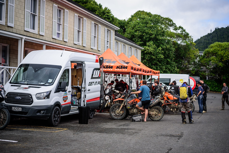 2018 KTM New Zealand Adventure Rallye - Northland (477).jpg