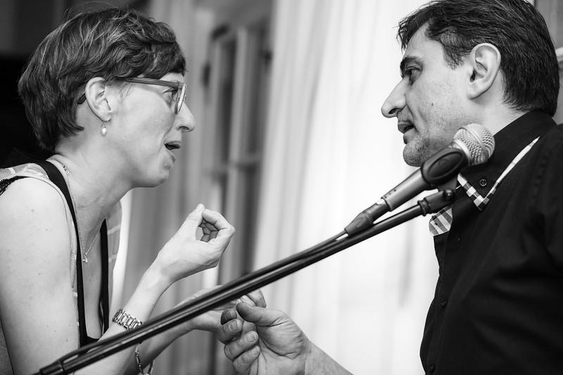 Hochzeit-Fraenzi-und-Oli-2017-662.jpg