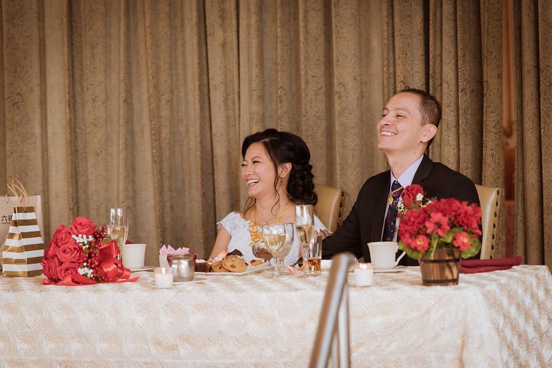 Wedding Full gallery M&J-609.jpg