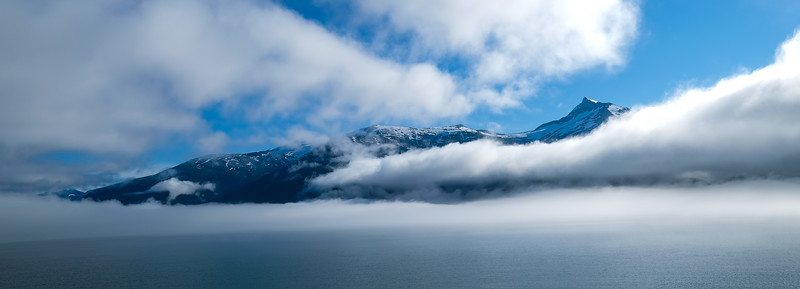 Alaska Cruise-0631-2.jpg
