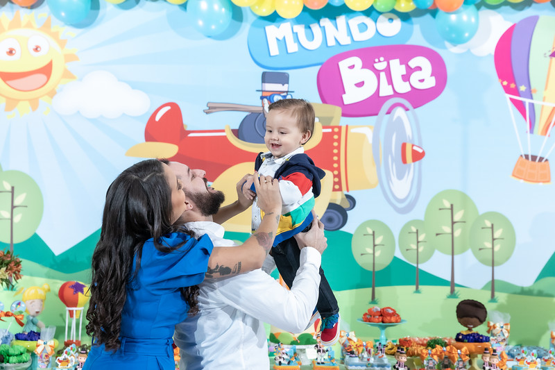 01.25.20 - Pedro Rafael's 1st Birthday - -250.jpg