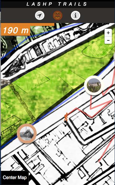 001--PUEBLO MAP 05 C.png
