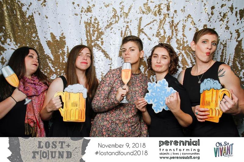 Perennial Lost + Found 11.9.2018-044.jpg