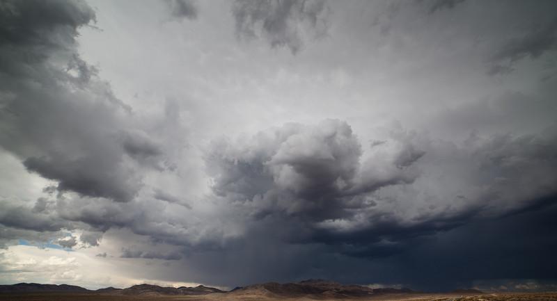 storm_2.JPG