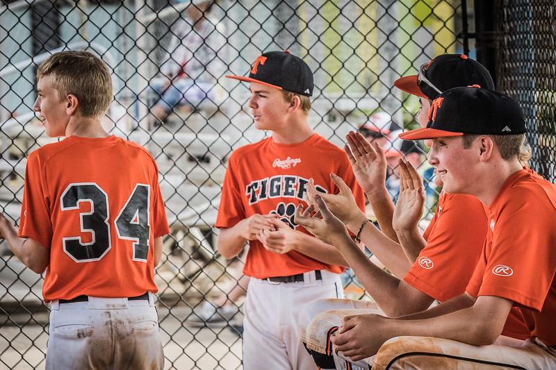 Tigers North Myrtle Beach-38.jpg