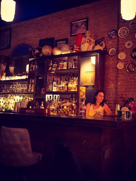 Little Dipper bartender.jpg