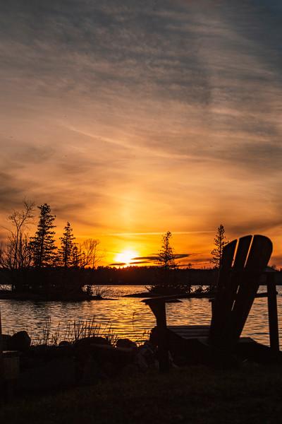 cottage sunset 11.jpg