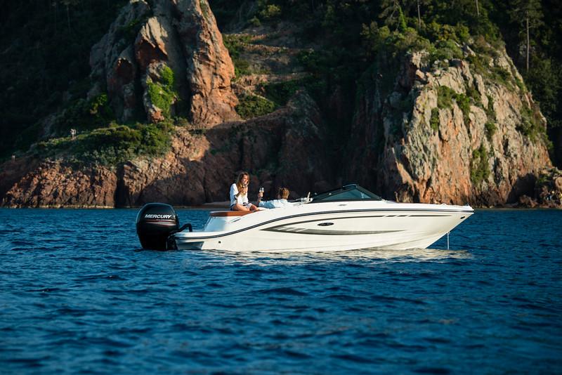 19 SPX Outboard (29).jpg
