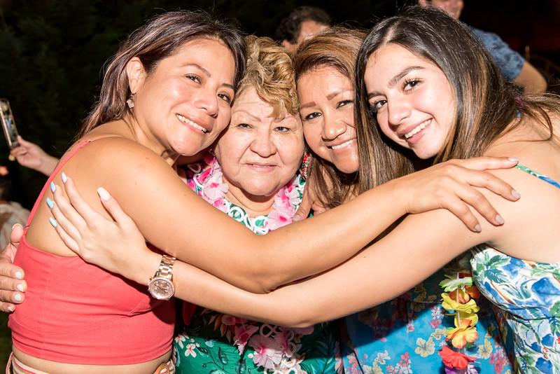 Aloha Birthday Party Cesar LumoBox-126.jpg