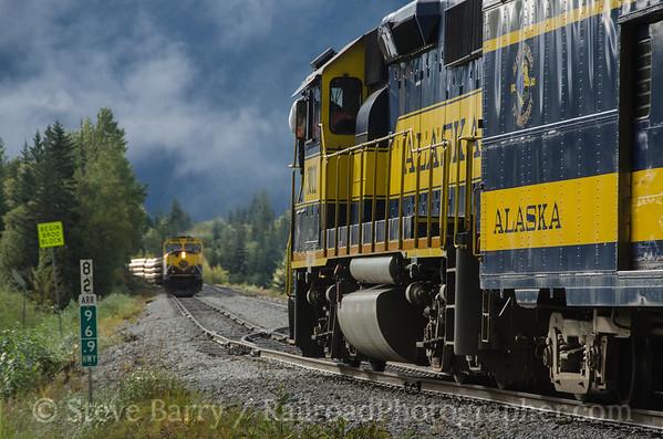 2013-09 Alaska Adventure
