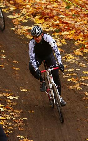 1:20 MFG Woodland Park Cyclocross