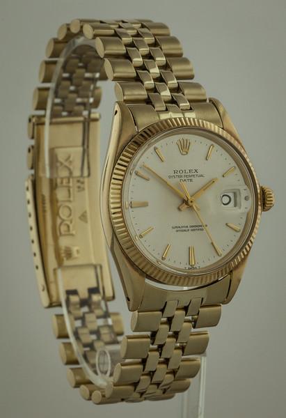 Jewelry & Watches-162.jpg