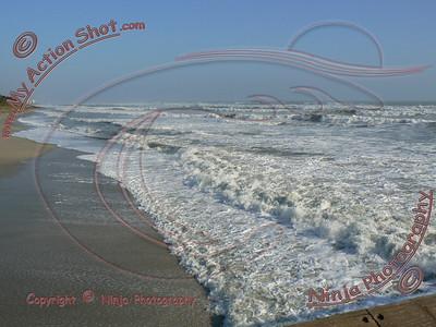 <font color=#F75D59>2007_11_03 - Surfing TS Noel - KURT (LB)</font>