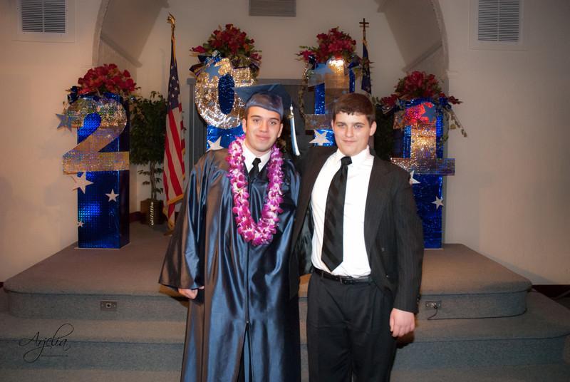 2011 CRBC Graduation Ceremony-396.jpg