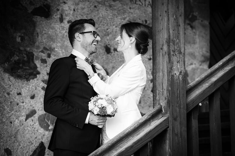 Hochzeit-Fraenzi-und-Oli-2017-37.jpg