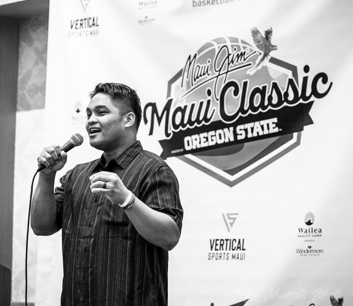 Basketball Maui - Maui Classic Tournament 2019 42.jpg