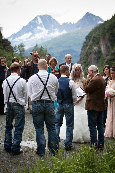 Anderson-Wedding086.jpg