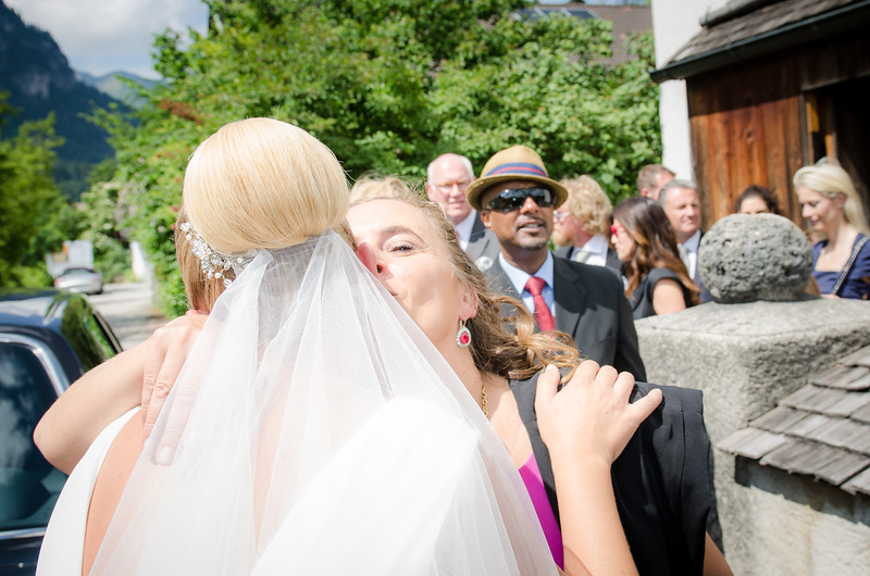 wedding_lizzy-patrick-289.jpg