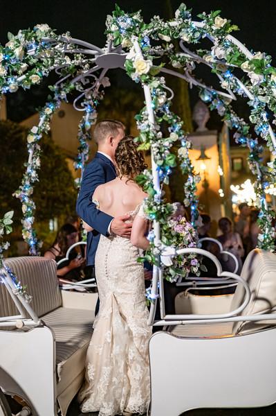 TylerandSarah_Wedding-1478.jpg