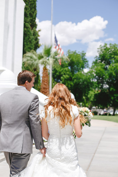 L-Wedding-87.jpg