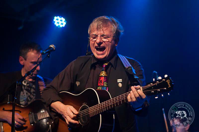 JV - Austin Blues Band - 431.jpg
