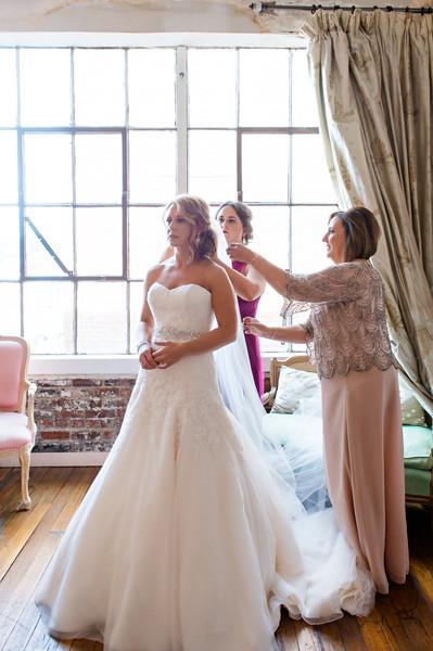 Stephanie and Will Wedding-1083.jpg