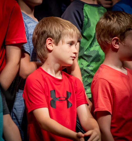 GEC Children's Choir-181.jpg