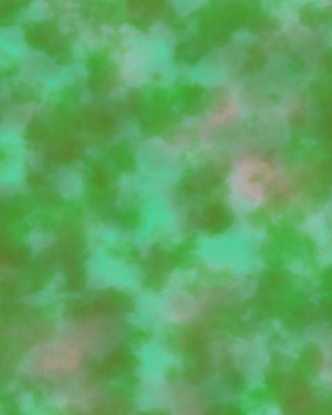 Green Splotch.jpg