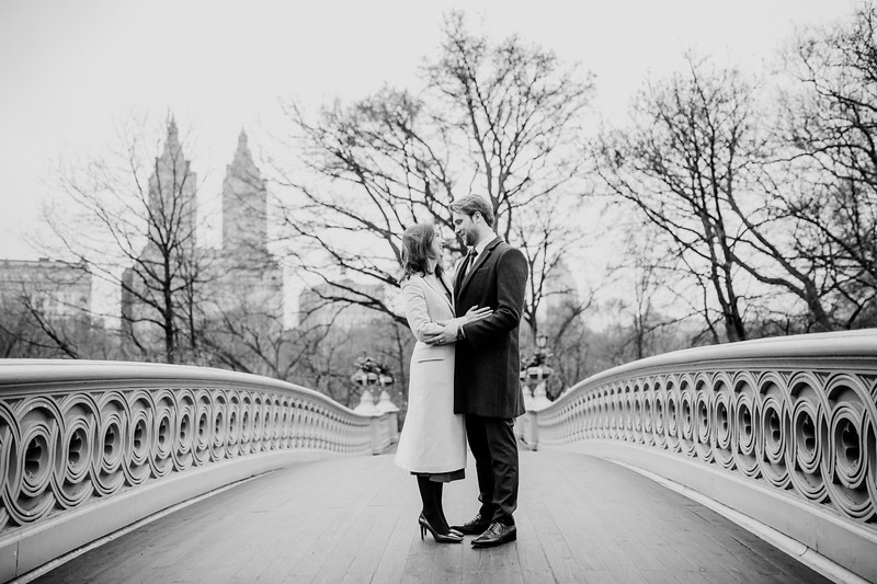Tara & Pius - Central Park Wedding (134).jpg