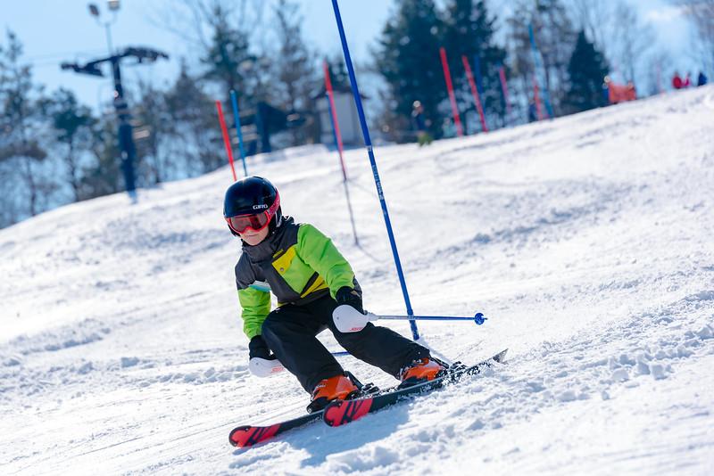 Standard-Race_2-3-18_Snow-Trails-73458.jpg