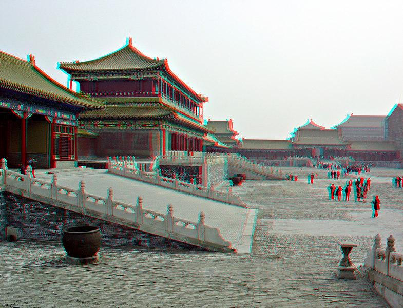 China2007_111_adj_smg.jpg