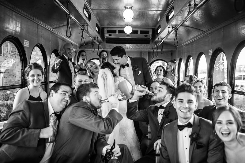 Gabriella_and_jack_ambler_philadelphia_wedding_image-551.jpg