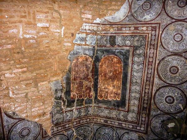 Bagan Temples - Day 3