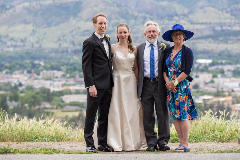 A&D Wedding Formals-10.jpg