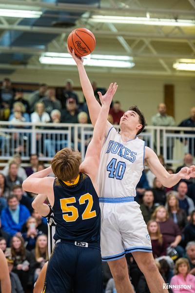Basketball-17.jpg