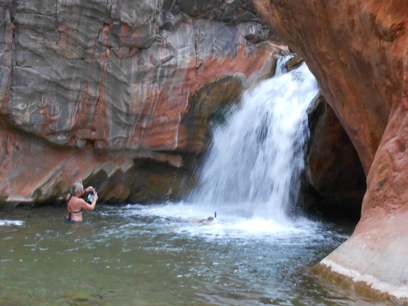 Raft Trip-0094.jpg