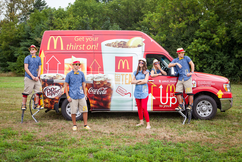 McDonalds-Up-Team-11.jpg