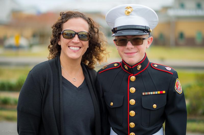 DSHS ROTC ,December 07, 2019,-297.jpg