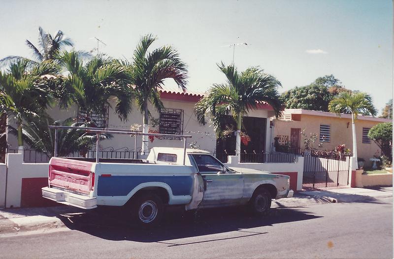 Carolina, Puerto Rico .png