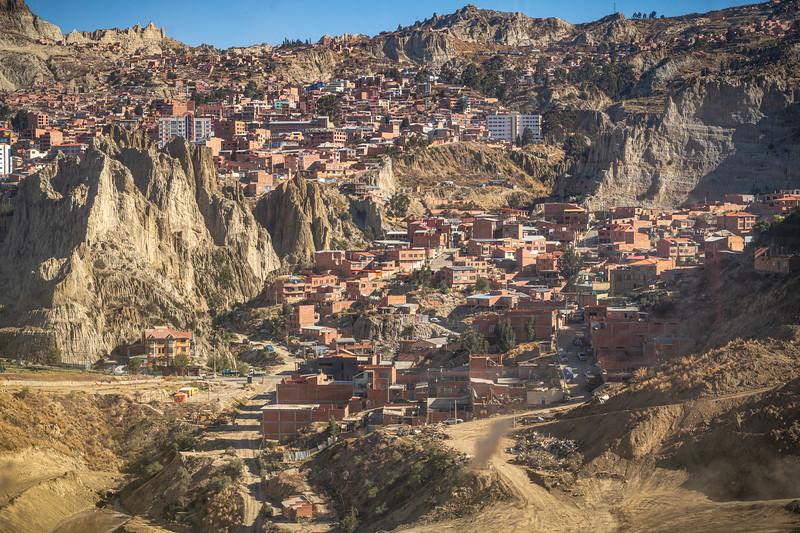 La Paz - Cable car rides continued-3236.jpg