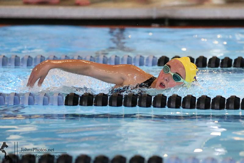 GSwim 2019-10-08 Snohomish at Oak Harbor - JDF [038].JPG