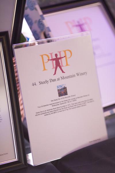 PHPGala2019jwp-8.jpg