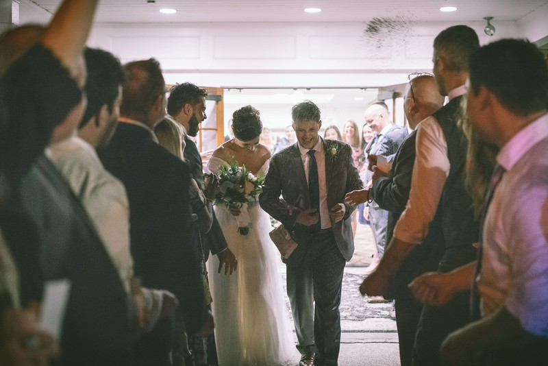 MP_18.06.09_Amanda + Morrison Wedding Photos-03672-2.jpg