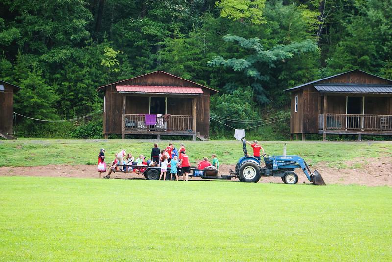2014 Camp Hosanna Wk7-43.jpg