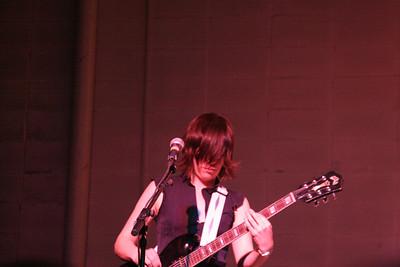 Sleater Kinney