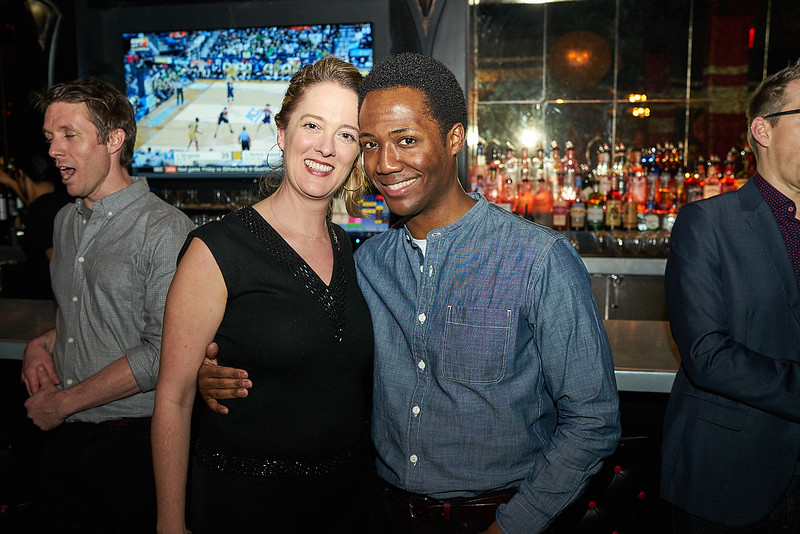 Playwright Realm Opening Night The Moors 772.jpg