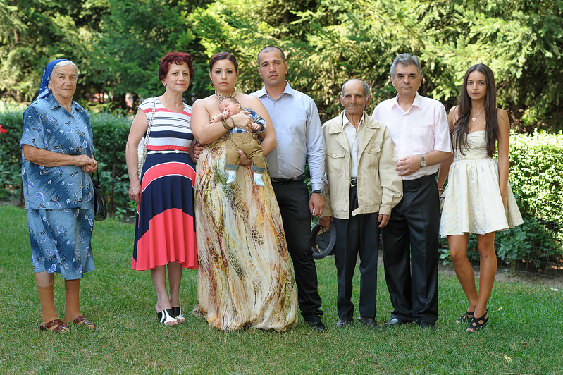 Botez-17-August-2013-Wedding-20130817_7662-LD2_3024.jpg